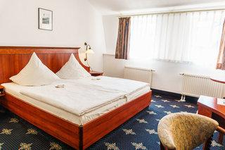 Hotel Traditionshotel Wilder Mann Wohnbeispiel