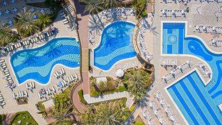 Hotel Hotel Novum Garden Side Luftaufnahme