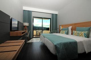 Hotel Madeira Panoramico Wohnbeispiel