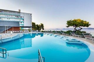 Hotel Pinija Pool