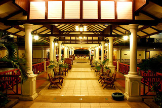 Hotel Khao Lak Sunset Resort Lounge/Empfang
