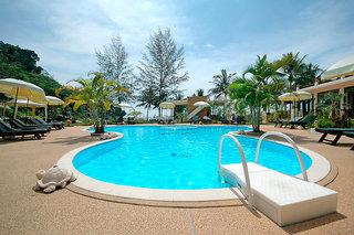 Hotel Khao Lak Sunset Resort Pool