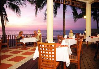 Hotel Khao Lak Sunset Resort Restaurant