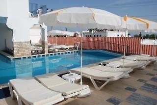 Hotel Club Vela Hotel Relax