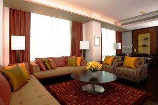 Hotel VIE Hotel Bangkok - MGallery by Sofitel Wohnbeispiel