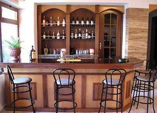 Hotel Mirabelle Hotel Bar