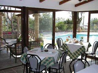 Hotel Mirabelle Hotel Restaurant