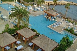 Hotel Atlantica Miramare Beach Pool