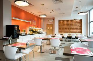 Hotel Royal Park Boutique Hotel Restaurant
