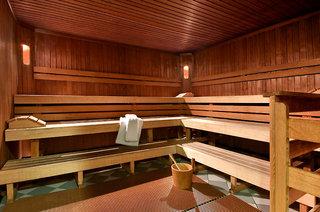 Hotel AC Hotel by Marriott Innsbruck Wellness
