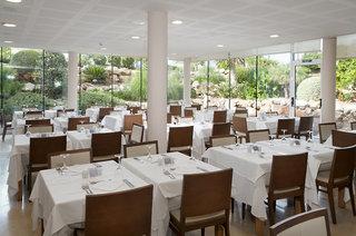 Hotel Hipotels Hipocampo Playa Restaurant