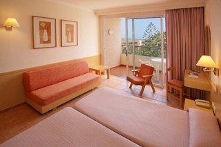 Hotel Abora Interclub Atlantic Wohnbeispiel