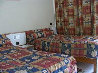 Hotel Aferni Wohnbeispiel