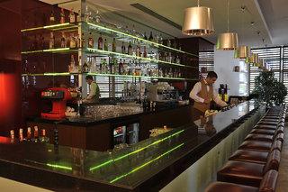 Hotel Lara Barut Collection Bar