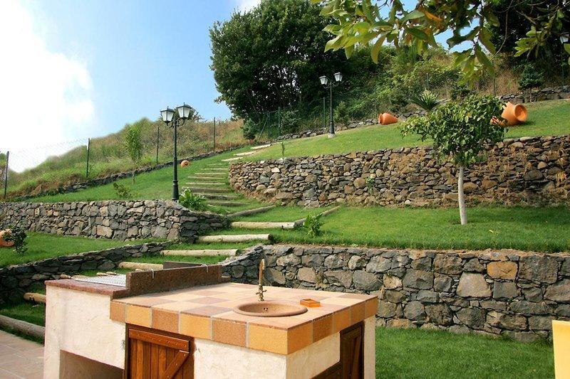Fajã da Ovelha (Insel Madeira) ab 268 € 3