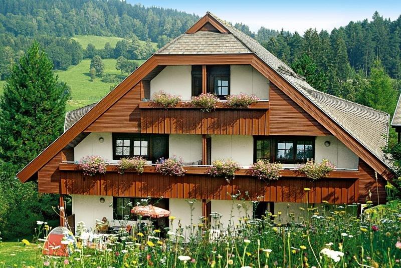 Feldkirchen in Kärnten ab 97 € 4