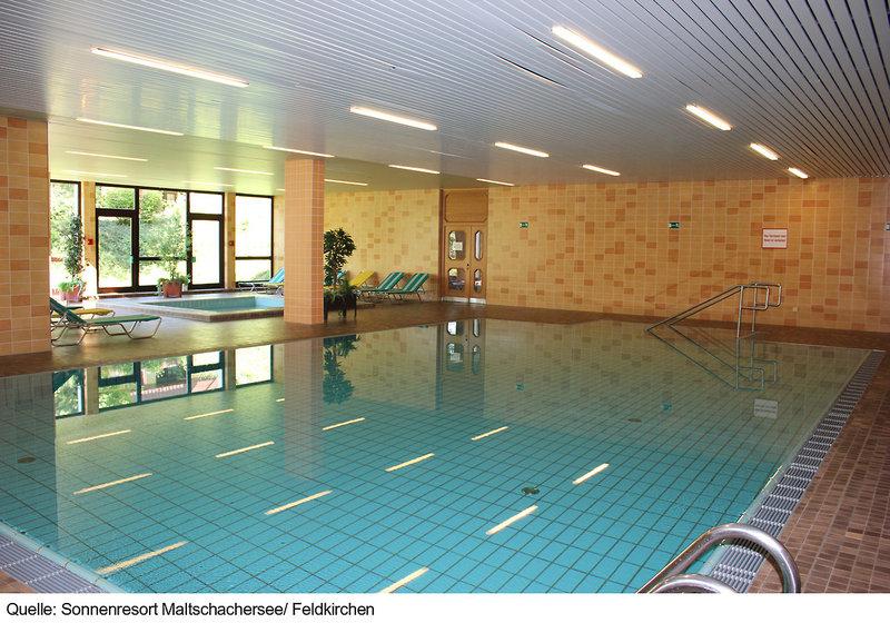 Feldkirchen in Kärnten ab 97 € 2