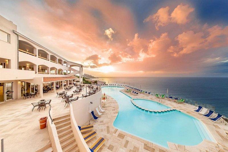 Sardinien Urlaub zum Verlieben