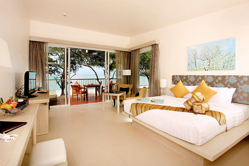 Khao Lak Beach South (Khao Lak) ab 1097 € 5