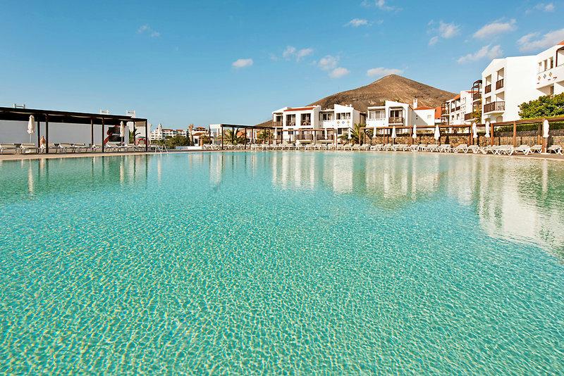 Fuerteventura Schnäppchen Hotel Princess Esencia