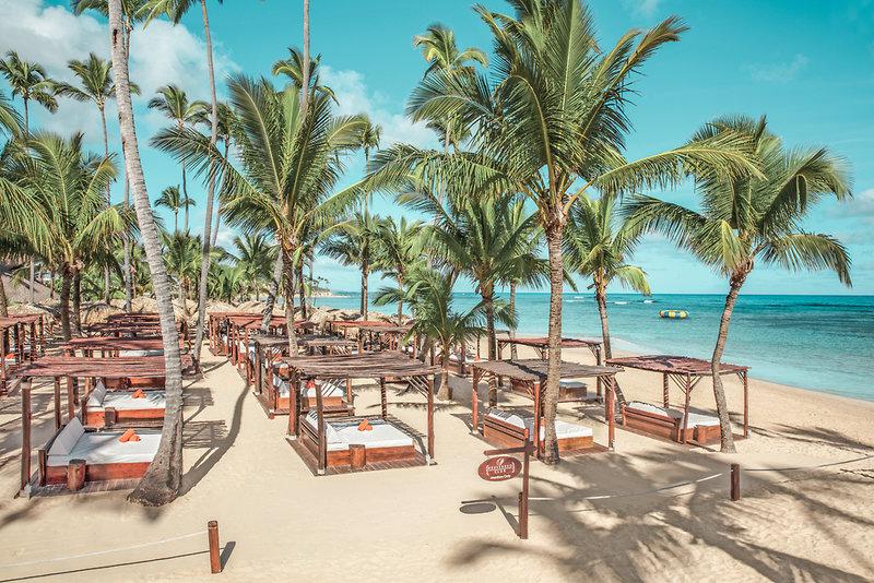 Playa Uvero Alto ab 1302 € 2