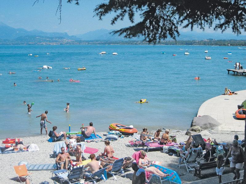 Peschiera del Garda (Lago di Garda) ab 82 € 1