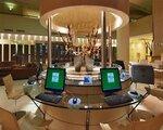 Holiday Inn Santiago - Airport Terminal, Santiago (Chile) - namestitev