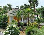 Chogogo Resort, Curacao - last minute počitnice