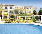 Luz Bay Club Beach & Sun Hotel, Faro - last minute počitnice