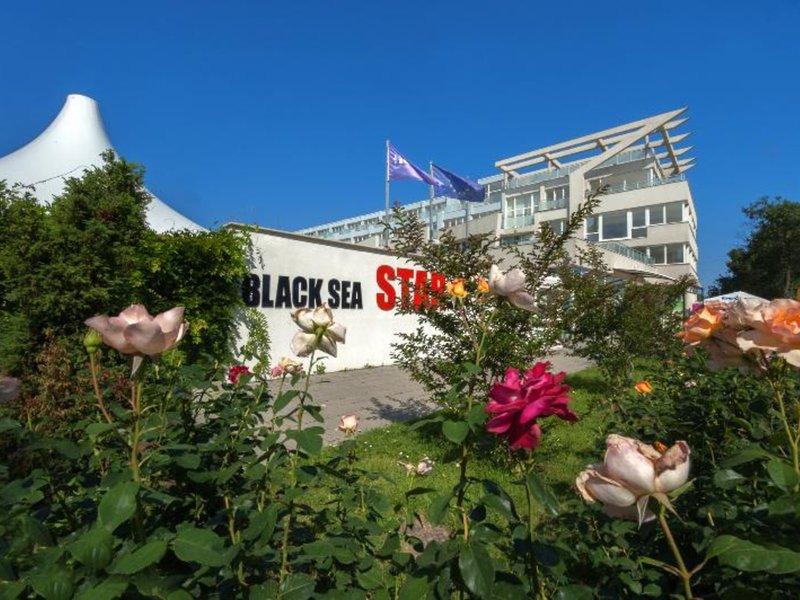 Hotel Black Sea Star - 14 Popup navigation