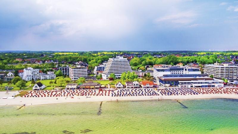 Hotel Carat Golf