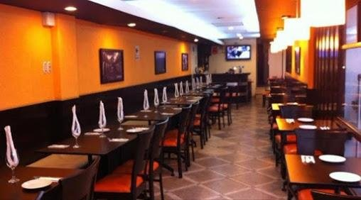 Ferre Miraflores Restaurant