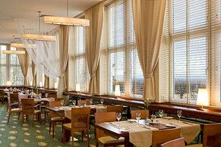 Sofitel Grand Sopot Restaurant