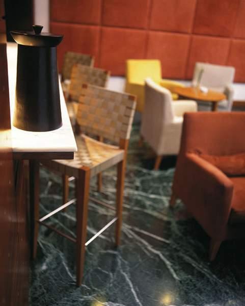 NH Latino Bar