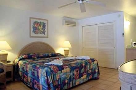 St.James Club Resort & Villas Wohnbeispiel