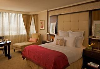The Ritz Carlton Atlanta Wohnbeispiel