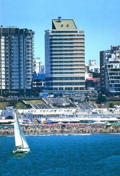 Costa Galana Außenaufnahme
