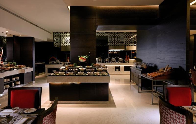 Millennium Hotel FujairahRestaurant