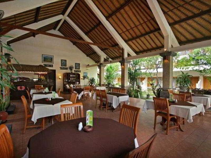Mentari Sanur Restaurant