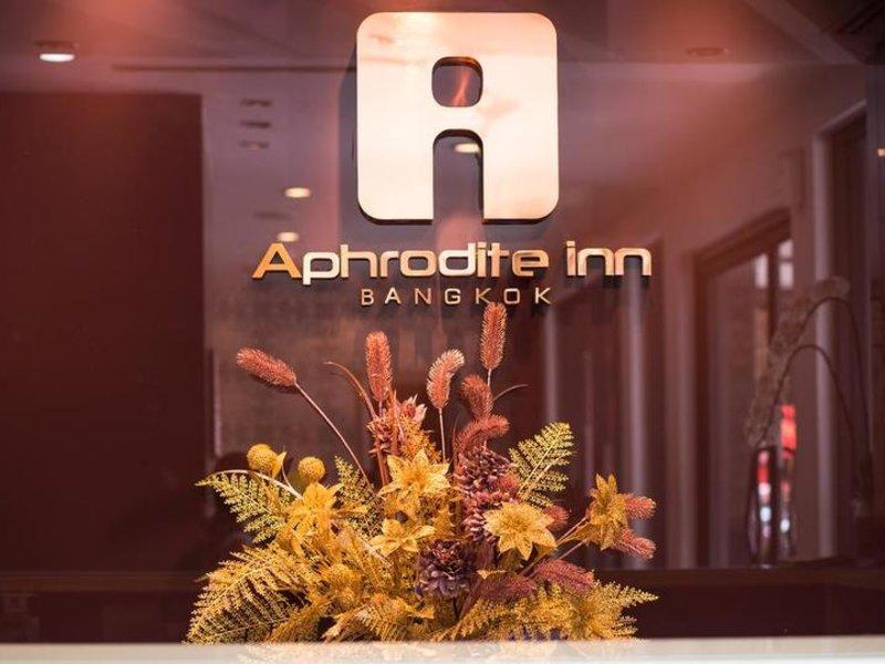 Aphrodite Inn Bangkok Wellness