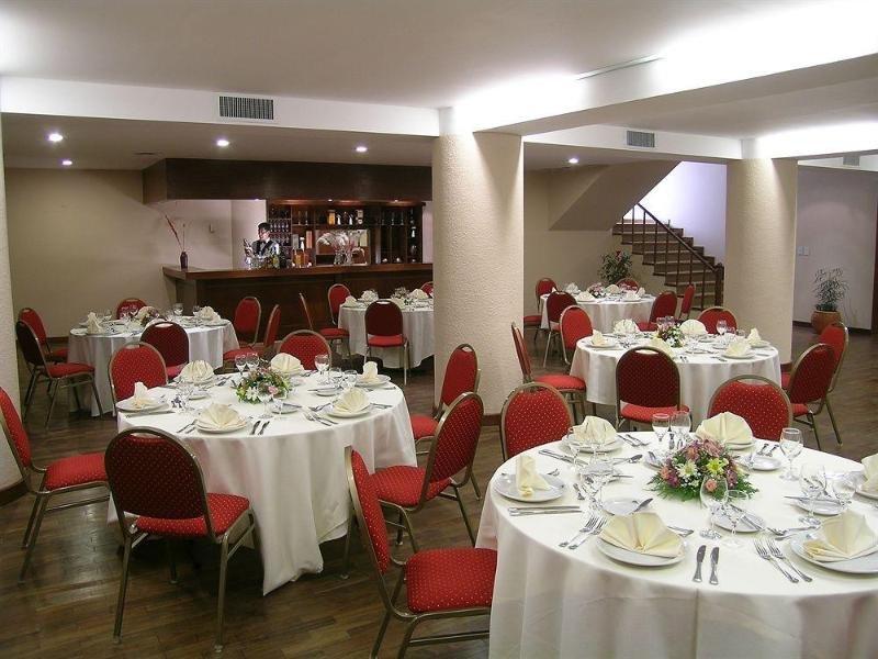 Casa Real Restaurant
