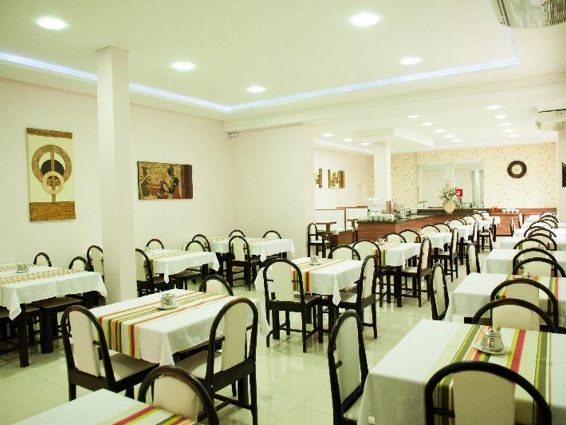 Pietro Angelo Restaurant