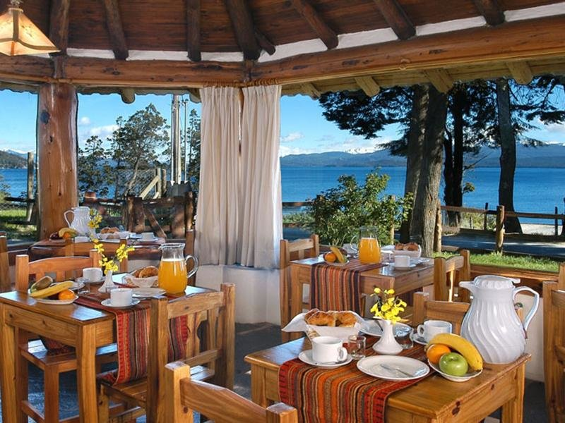 La Malinka by HTL Restaurant