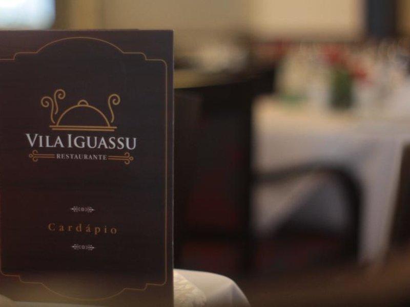 Bogari Hotel Restaurant