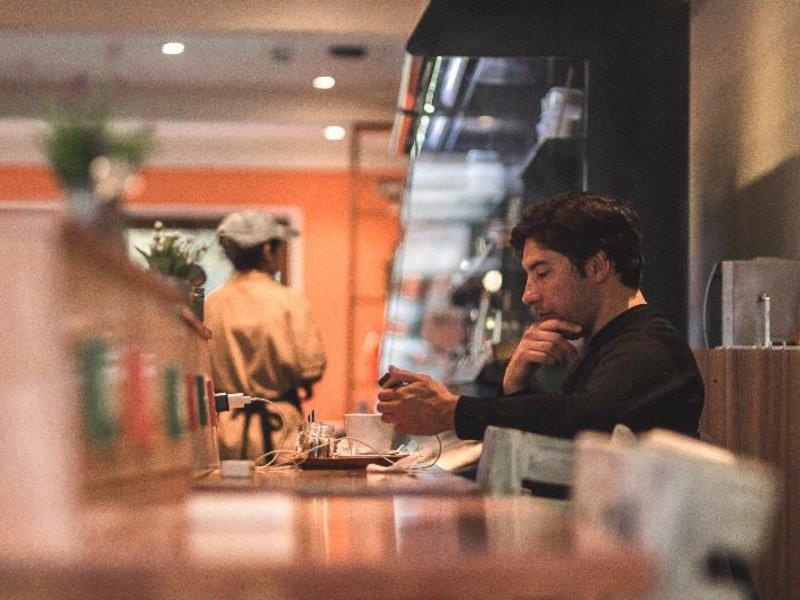 Cap Polonio Restaurant