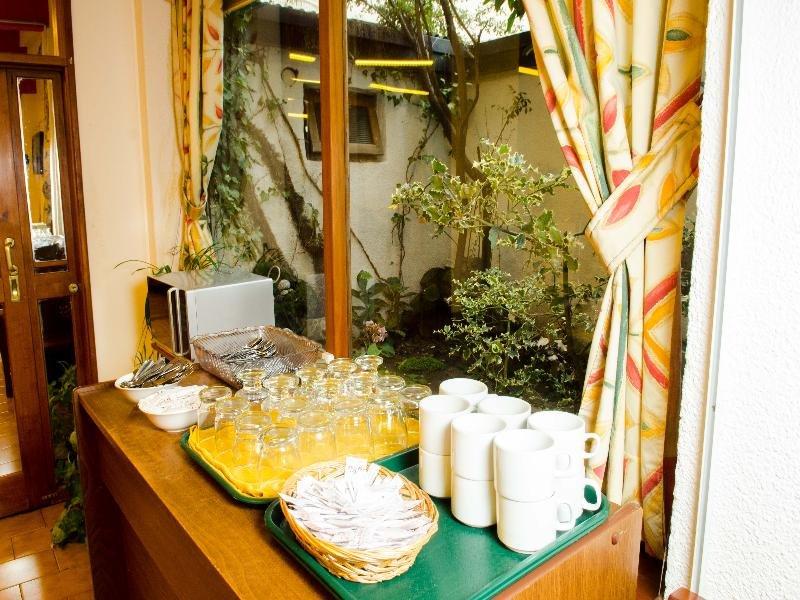 King´s Bariloche Restaurant