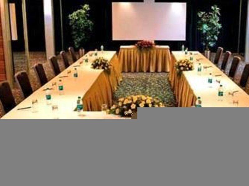 Mirage Hotel Konferenzraum