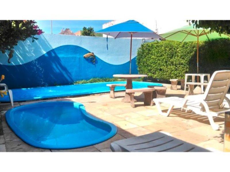 Marbello Ariau Pool