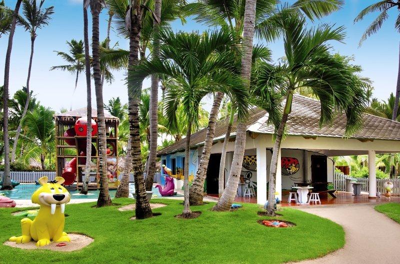 Melia Caribe TropicalSport und Freizeit
