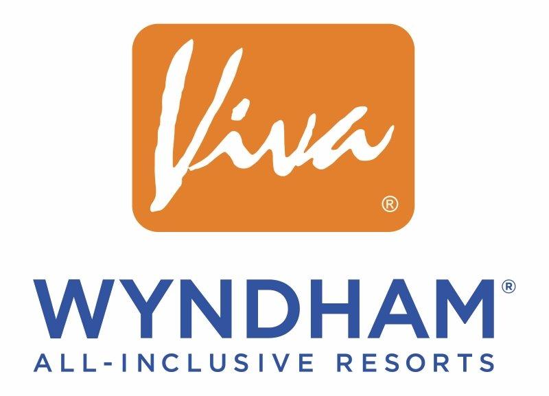 Viva Wyndham Dominicus BeachLogo